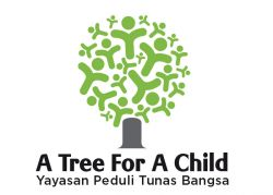 A Tree For a Child Program